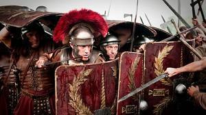 La decimatio, el castigo más salvaje reservado a las legiones romanas sediciosas