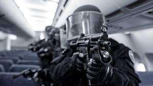 GIGN, así es la unidad de élite francesa dedicada a asesinar terroristas en París