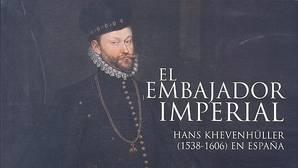 «Felipe II se creía puesto en el trono por Dios; tenía un halo infranqueable»