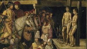 El mito de la Inquisición española: menos del 4% acababan en la hoguera