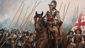 Las batallas más épicas de los Tercios, los soldados que morían a pica y arcabuz por España