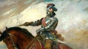 Hernán Cortés vs. Francisco Pizarro, la familia española que conquistó los grandes imperios de América