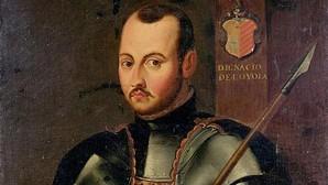 El soldado español «ligón» y mujeriego que acabó fundando una orden religiosa