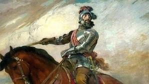 «Francisco Pizarro no era un genocida; eso lo fueron los ingleses»
