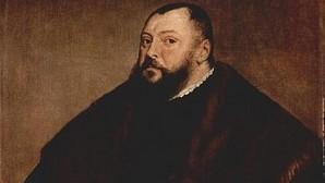 El enemigo «gordinflón» de Carlos V al que su obesidad le impidió escapar de los Tercios españoles