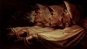 El manual maldito de la Inquisición que calcinó vivas a 60.000 brujas