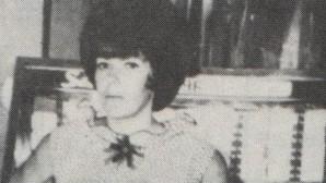 El asesinato no resuelto de la prostituta perturbada que apareció muerta en una tinaja