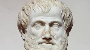 Aristóteles, el filósofo que creó a Alejandro Magno para vengarse de los griegos