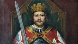 La salvaje dieta del rey español de 240 kilos al que expulsaron del trono por su extrema obesidad