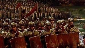 Boudica, la reina británica sedienta de venganza que aniquiló a 80.000 civiles antes de ser vencida por las legiones romanas