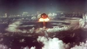 ABC, en 1945: «Toda señal de vida en Hiroshima ha quedado extinguida»