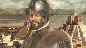 El pacto secreto con el que Hernán Cortés evitó ser asesinado por sus propios amigos en América