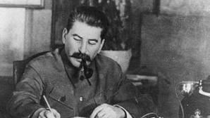 La gran mentira de Stalin para esconder que el Ejército Rojo ganó la IIGM con ayuda de EE.UU.