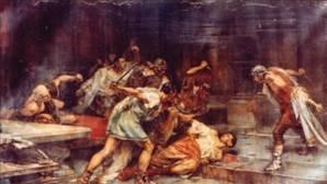 Sertorio, el legendario militar que creó una República Romana en España y murió traicionado