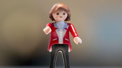 Quince increíbles mujeres que Playmobil podría incluir en su polémica colección de Historia