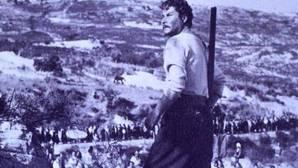 El Rey del Aspromonte, el «Robin Hood» italiano que resultó ser un sicario de la mafia más despiadada