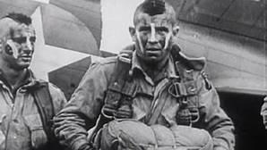Carentan: La épica batalla que enfrentó a la 101ª Aerotransportada y a la élite de los paracaidistas alemanes el Día D