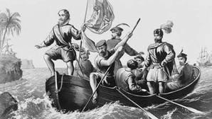 La «misión secreta» de Colón, el navegante que quería hacerse con todo el oro de Cipango (Japón)