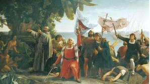 Así se repartieron el mundo España y Portugal en 1494: el Testamento de Adán que detestaba Francia