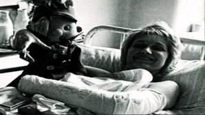 El misterio de la azafata serbia que sobrevivió a una caída de 10.000 metros