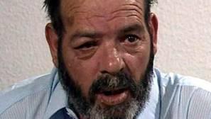 El final del «Arropiero», el asesino necrófilo al que los médicos «frieron el cerebro» con raros experimentos
