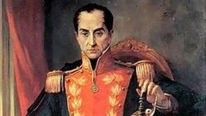 La vergüenza venezola: la batalla en la que España humilló a Bolívar