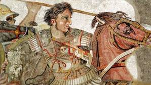 ¿Por qué la República de Macedonia no tiene nada que ver con la patria de Alejandro Magno?