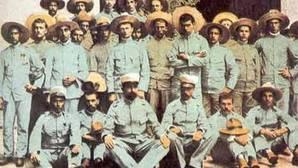 La épica tragedia de los 57 soldados que defendieron las ruinas del Imperio Español en Filipinas