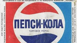 Pepsi, una potencia militar tras vender refrescos a la URSS por armas
