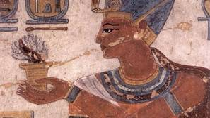 La «conspiración del harén»: magia negra y adulterio para asesinar al faraón Ramsés III