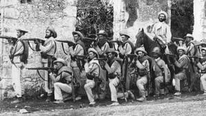 La vergüenza de Guam: así perdió el maltrecho Imperio español su última perla del Pacífico