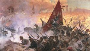 El error histórico de los nacionalistas: ¿Se equivocó Jordi Pujol con la fecha de la Diada?