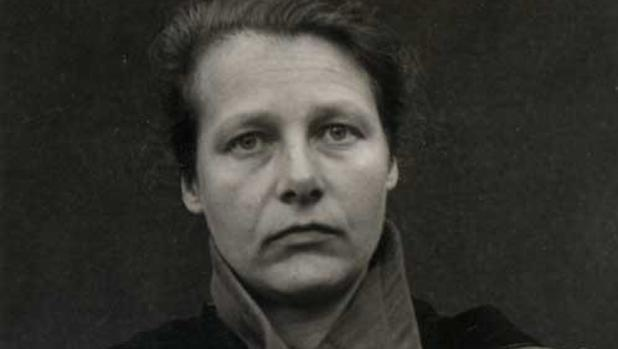 Herta Oberheuser, juzgada en los juicios de Núremberg, apenas estuvo cinco años en prisión