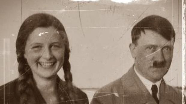 Geli Raubal: la obsesión sexual de Hitler con su sobrina que acabó en tragedia