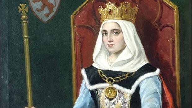 Doña Urraca, la indomable Reina de León que no se dejó pisar ni maltratar por ningún hombre