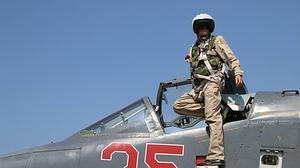 EE.UU. y Rusia coordinarán los bombardeos para evitar accidentes entre sus cazas en Siria