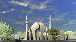 La islamización de Alemania