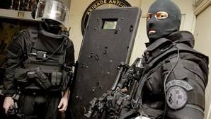 Un policía de élite que entró en Bataclan: «Era el infierno de Dante»