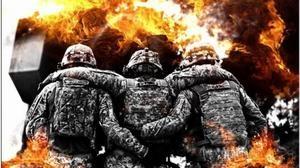 El apocalipsis y el fin del mundo, una obsesión de Estado Islámico y su propaganda