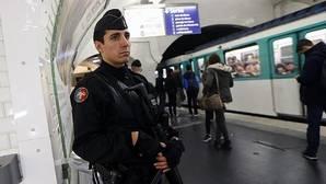 Francia descubre tras los ataques de París las lagunas de sus servicios de seguridad