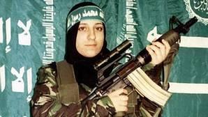 Los ataques de mujeres yihadistas causan 4 veces más muertos que los de los hombres