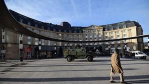 Bruselas, la capital más enrevesada del mundo