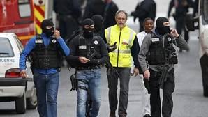 Arrecian las críticas por los «fallos» del sistema antiterrorista francés el 13-N