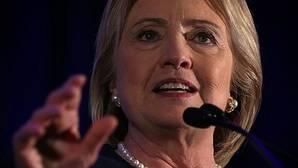 EE.UU. publica la mayor tanda de correos de Hillary Clinton, uno de ellos hablando de España