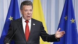 Colombia recupera su «dignidad» con la exención de visado para entrar en Europa
