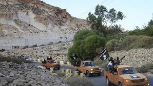 Estados Unidos confirma la muerte del líder de Daesh en Libia