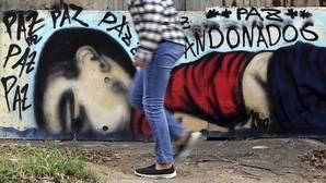 Turquía pide 35 años para los traficantes responsables de la muerte de Aylan Kurdi