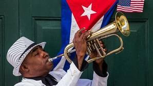 El embargo y los derechos humanos, los grandes obstáculos de las relaciones Cuba-EE.UU.
