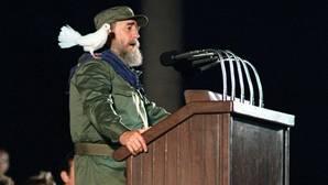 Fidel Castro: Vida y muerte de un narcisista