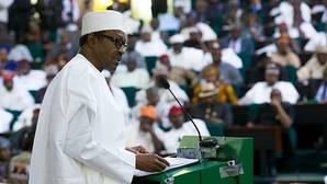 Más de cien muertos en Nigeria por una explosión en un almacén de gas
